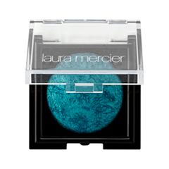 ���� ��� ��� Laura Mercier Baked Eye Colour Lagoon (���� Lagoon)