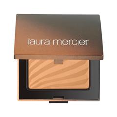 ��������� Laura Mercier Bronzing Pressed Powder Dune Bronze (���� Dune Bronze )