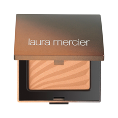 ��������� Laura Mercier Bronzing Pressed Powder Golden Bronze (���� Golden Bronze)