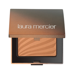 ��������� Laura Mercier Bronzing Pressed Powder Matte Bronze (���� Matte Bronze)