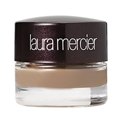 ���� ��� ������ Laura Mercier Brow Definer Fair (���� Fair)