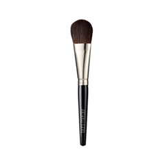����� ��� ���� Laura Mercier Cheek Colour Brush Travel