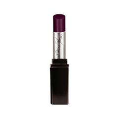 Помада Laura Mercier Chrome Extravagance Lip Parfait Creamy Colourbalm. Limited Edition (Цвет Cr?me de Cassis)