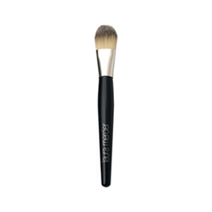 ����� ��� ���� Laura Mercier Cr?me Cheek Colour Brush