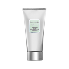 ���� ��� ���� Laura Mercier Cr?me de Pistache Body Butter (����� 170 ��)
