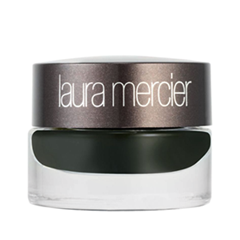 �������� Laura Mercier Cr?me Eye Liner Noir (���� Noir)
