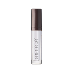 Праймер Laura Mercier Eye Basics Bright (Цвет Bright variant_hex_name DFDAE0)