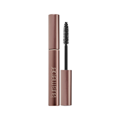 ���� ��� ������ Laura Mercier Eye Brow Gel