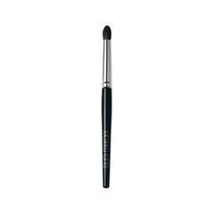 ����� ��� ���� Laura Mercier Eye Crease Brush