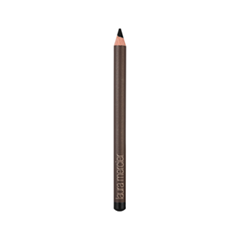 �������� ��� ���� Laura Mercier Eye Pencil Black Extreme (���� Black Extreme)