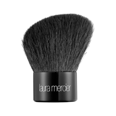 ����� ��� ���� Laura Mercier Face Brush