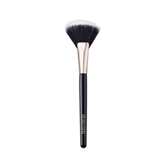 ����� ��� ���� Laura Mercier Fan Powder Brush