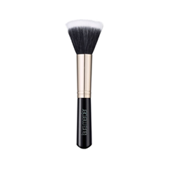 Кисть для лица Laura Mercier Finishing Brush