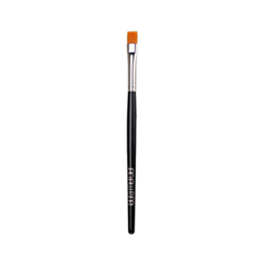 ����� ��� ���� Laura Mercier Flat Eye Liner Brush - Travel