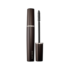 ���� ��� ������ Laura Mercier Full Blown Volume Supr?me Mascara Black (���� Black)