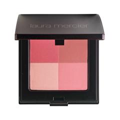 ������ Laura Mercier Illuminating Powder Pink Rose (���� Pink Rose)