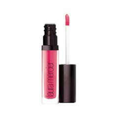 ����� ��� ��� Laura Mercier Lip Glace Pink Pop (���� Pink Pop)