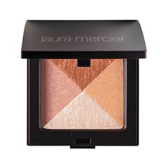 ������ Laura Mercier ������� ��� ������� Shimmer Bloc Peach Mosaic (���� Peach Mosaic)