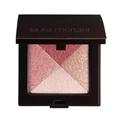 ������ Laura Mercier ������� ��� ������� Shimmer Bloc Pink Mosaic (���� Pink Mosaic)