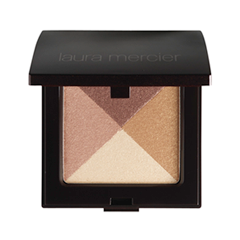 ������ Laura Mercier ������� ��� ������� Shimmer Bloc Golden Mosaic (���� Golden Mosaic)