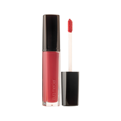 ������ ������ Laura Mercier Paint Wash Liquid Lip Colour Coral Reef (���� Coral Reef )