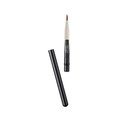 ����� ��� ���� Laura Mercier Pointed Eye Liner Brush