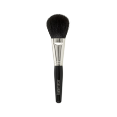 ����� ��� ���� Laura Mercier Powder Brush - Travel