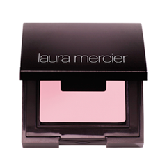 ������ Laura Mercier Second Skin Cheek Colour Barely Pink (���� Barely Pink)