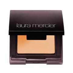 ������ Laura Mercier Second Skin Cheek Colour Fresh Ginger (���� Fresh Ginger)