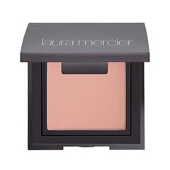 ������ Laura Mercier Second Skin Cheek Colour Honey Mocha (���� Honey Mocha)