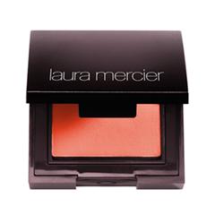 ������ Laura Mercier Second Skin Cheek Colour Lotus Pink (���� Lotus Pink)