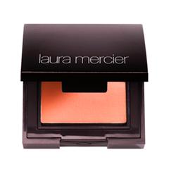 ������ Laura Mercier Second Skin Cheek Colour Lush Nectarine (���� Lush Nectarine)