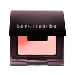 ������ Laura Mercier Second Skin Cheek Colour Orange Blossom (���� Orange Blossom)