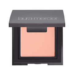 Румяна Laura Mercier Second Skin Cheek Colour Peach Wisper (Цвет Peach Wisper variant_hex_name FBC2AF)