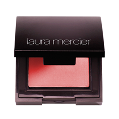Румяна Laura Mercier Second Skin Cheek Colour Rose Bloom (Цвет Rose Bloom variant_hex_name E39090)