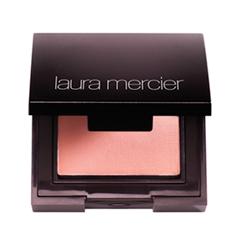 ������ Laura Mercier Second Skin Cheek Colour Rose Petal (���� Rose Petal)