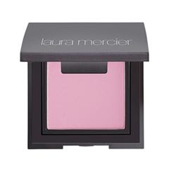 ������ Laura Mercier Second Skin Cheek Colour Soft Iris (���� Soft Iris)