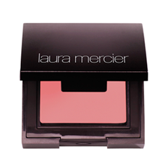 Румяна Laura Mercier Second Skin Cheek Colour Tender Mauve (Цвет Tender Mauve variant_hex_name E28D8F)