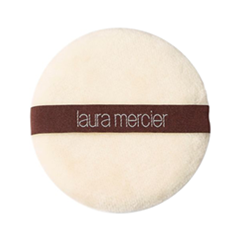 ������ � ����������� Laura Mercier Velour Puff