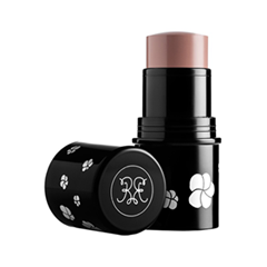 ������ Rouge Bunny Rouge Blush Wand Cheeks In Bloom 050 (���� 050 Titian)