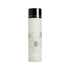 Мицеллярная вода Rouge Bunny Rouge Gentle Cleansing Water Captured Mist Of Serenity (Цвет 120 мл)