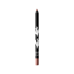 Карандаш для губ Rouge Bunny Rouge Long-Lasting Lip Pencil Forever Yours... 069 (Цвет 069 Amerigo variant_hex_name 9D534C)