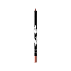 Карандаш для губ Rouge Bunny Rouge Long-Lasting Lip Pencil Forever Yours... 070 (Цвет 070 Esteban variant_hex_name CE827D)