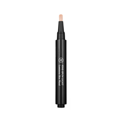 �������� Rouge Bunny Rouge Luminous Skin Wand Fine-Spun Light 24 (���� 24 Orionis)