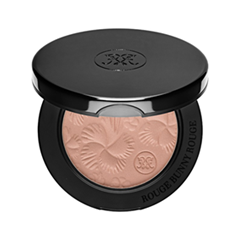 ������ Rouge Bunny Rouge Original Skin Blush For Love Of Roses 033 (���� 033 Delicata)