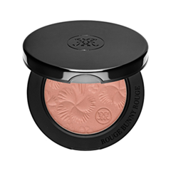 ������ Rouge Bunny Rouge Original Skin Blush For Love Of Roses 038 (���� 038 Habanera)