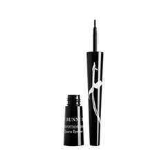 Подводка Rouge Bunny Rouge Quartz Eyeliner Devotion Ink 48 (Цвет 48 Anthracite Essence variant_hex_name 201C19) подводка essence liquid ink eyeliner 02 цвет 02 bronzy
