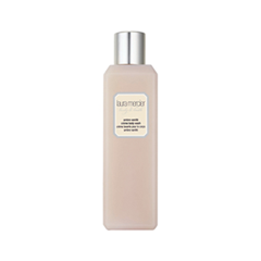 ���� ��� ���� Laura Mercier Ambre Vanill? Cr?me Body Wash (����� 200 ��)