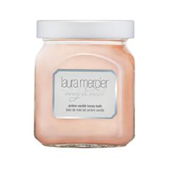 ���� ��� ����� Laura Mercier Ambre Vanill? Honey Bath (����� 300 ��)