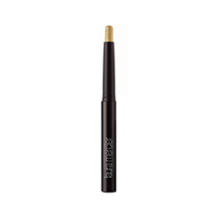 �������� ��� ���� Laura Mercier Caviar Stick Eye Colour Gilded Gold (���� Gilded Gold)
